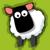 Флеш-игра Овцебол